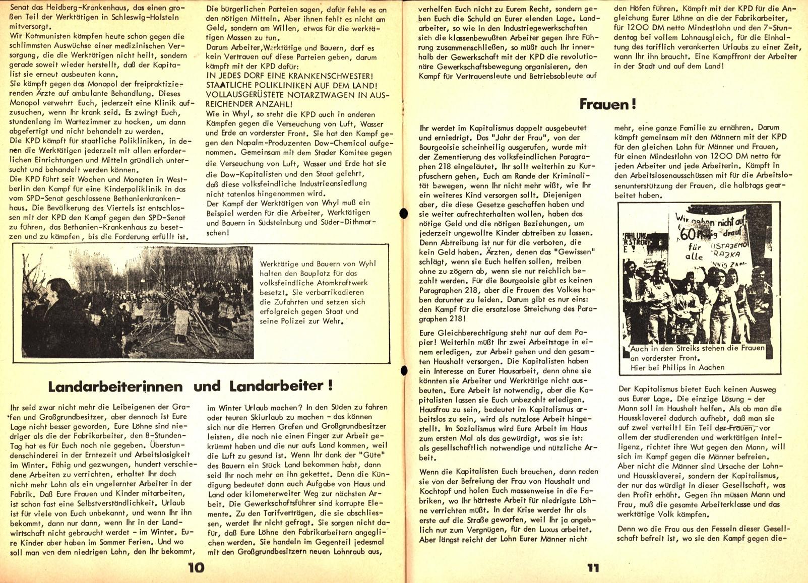 Schleswig_Holstein_KPDAO_1975_Landtagswahlen_07