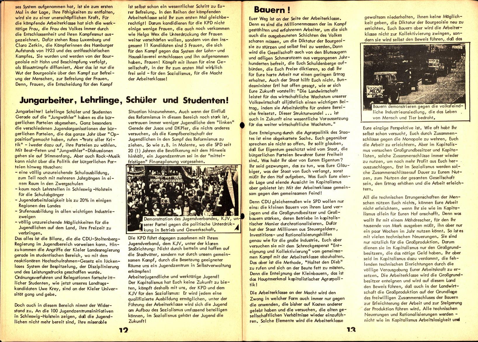 Schleswig_Holstein_KPDAO_1975_Landtagswahlen_08