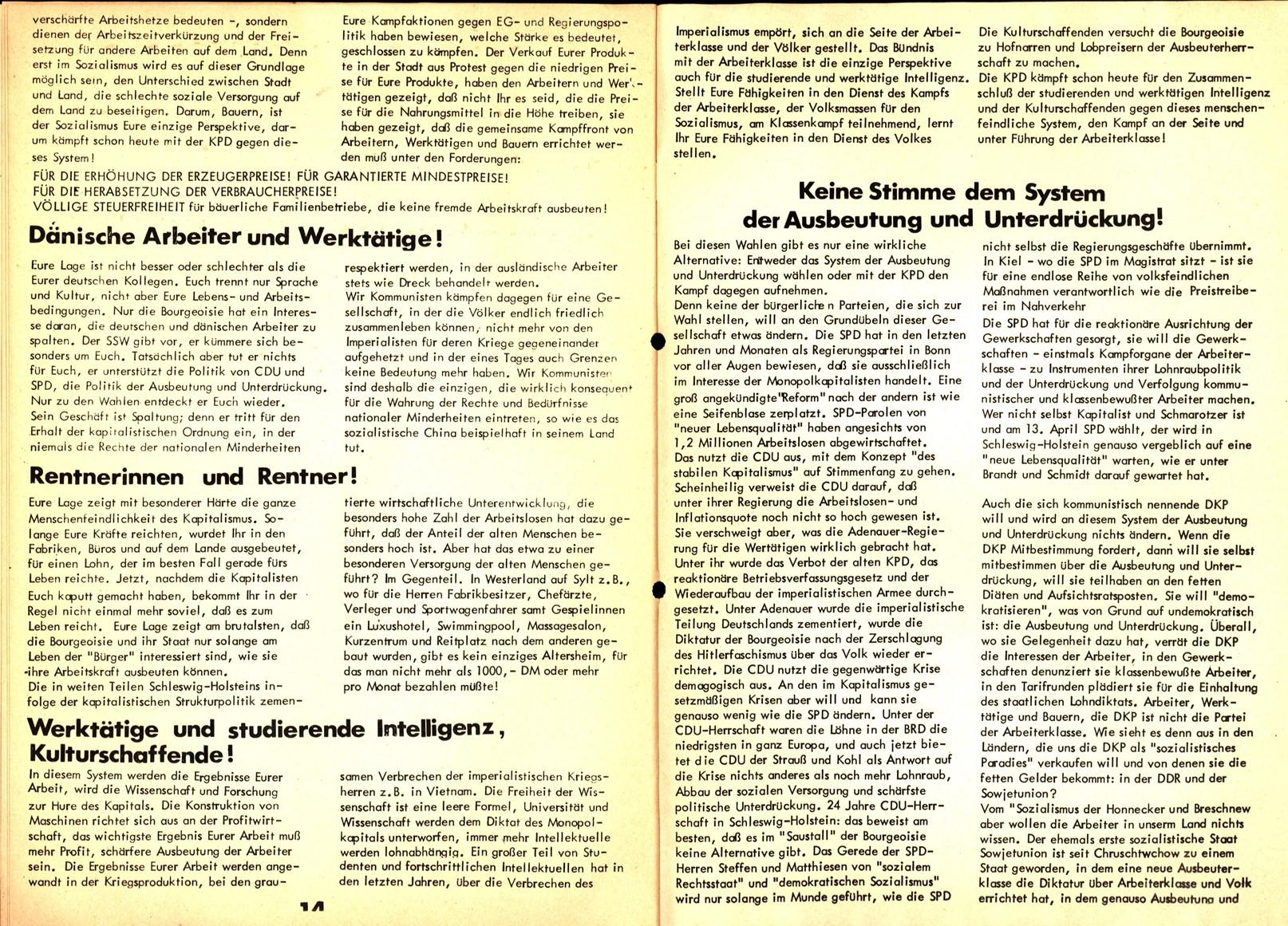 Schleswig_Holstein_KPDAO_1975_Landtagswahlen_09