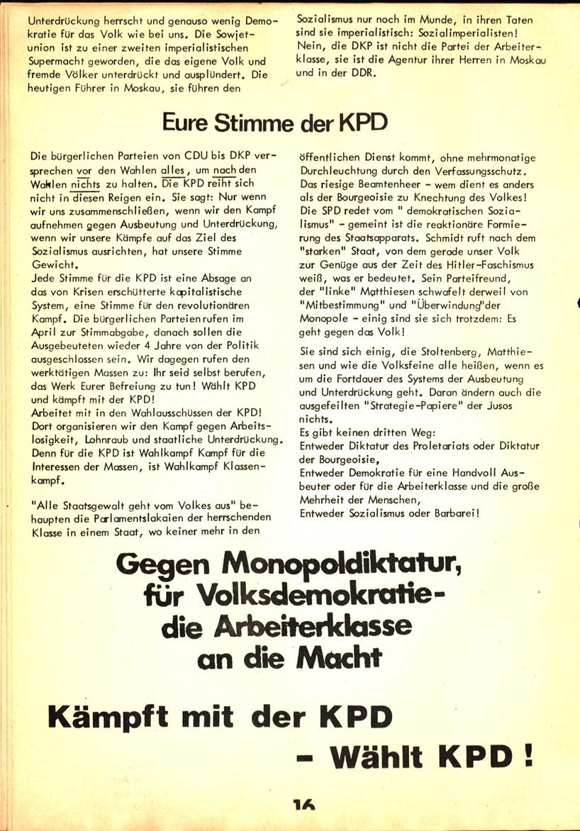 Schleswig_Holstein_KPDAO_1975_Landtagswahlen_10