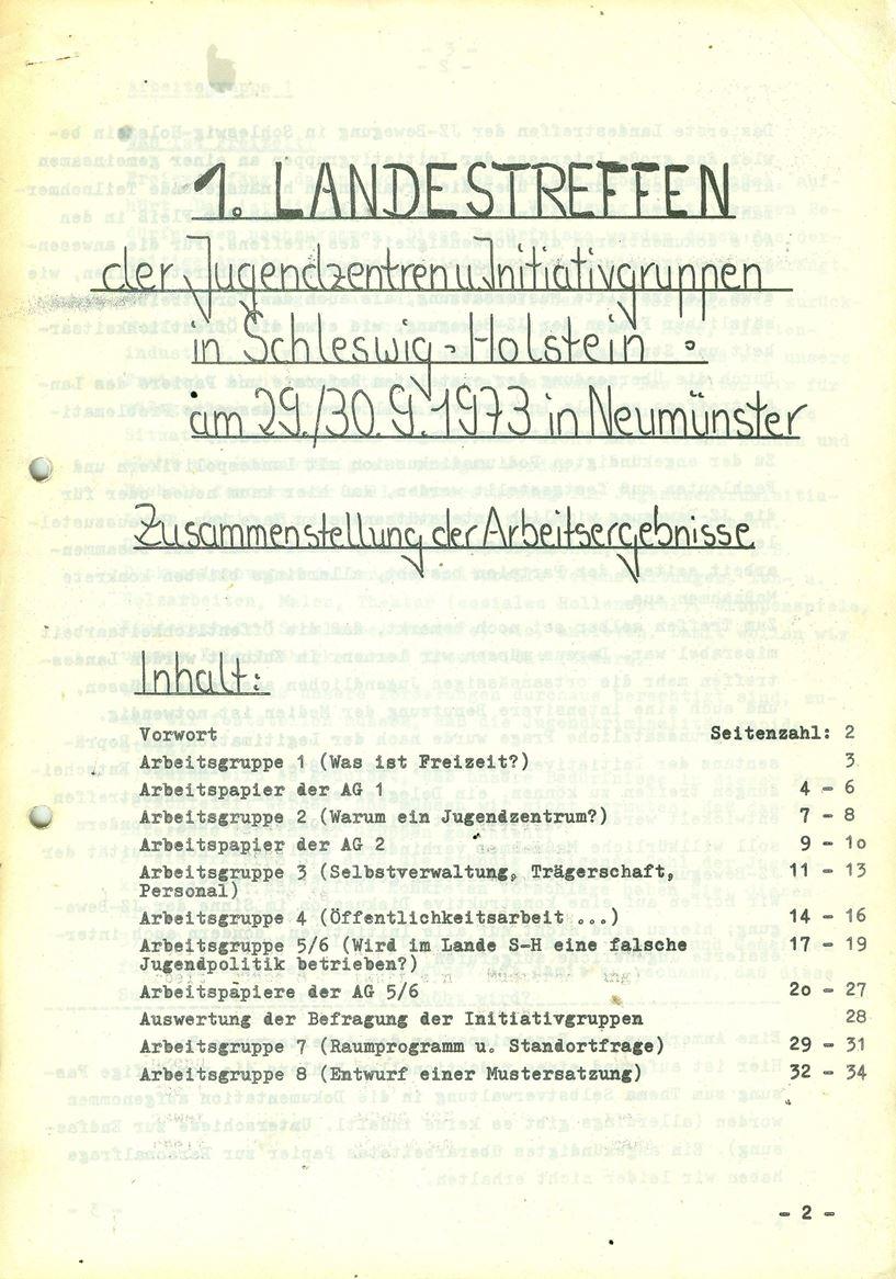 Schleswig_Holstein_Jugendzentren001