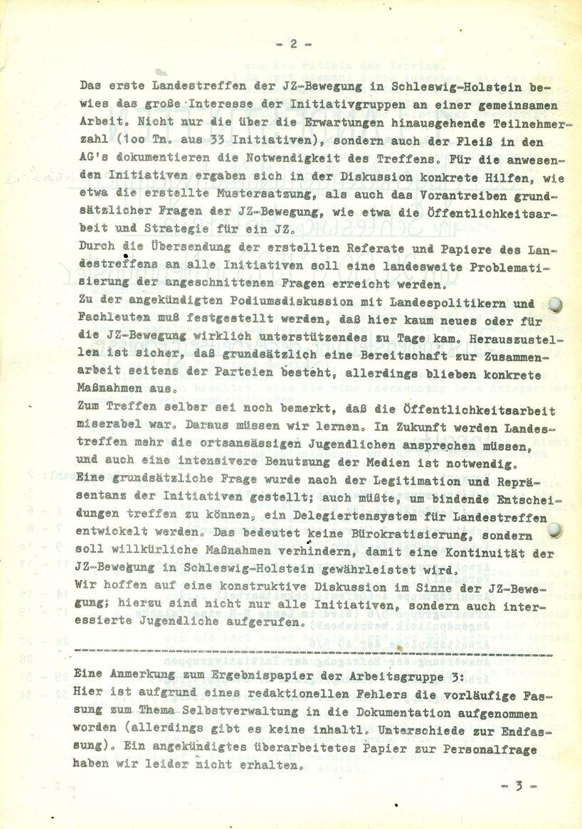 Schleswig_Holstein_Jugendzentren002