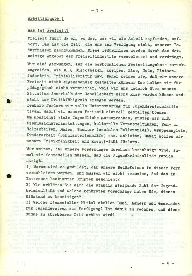 Schleswig_Holstein_Jugendzentren003