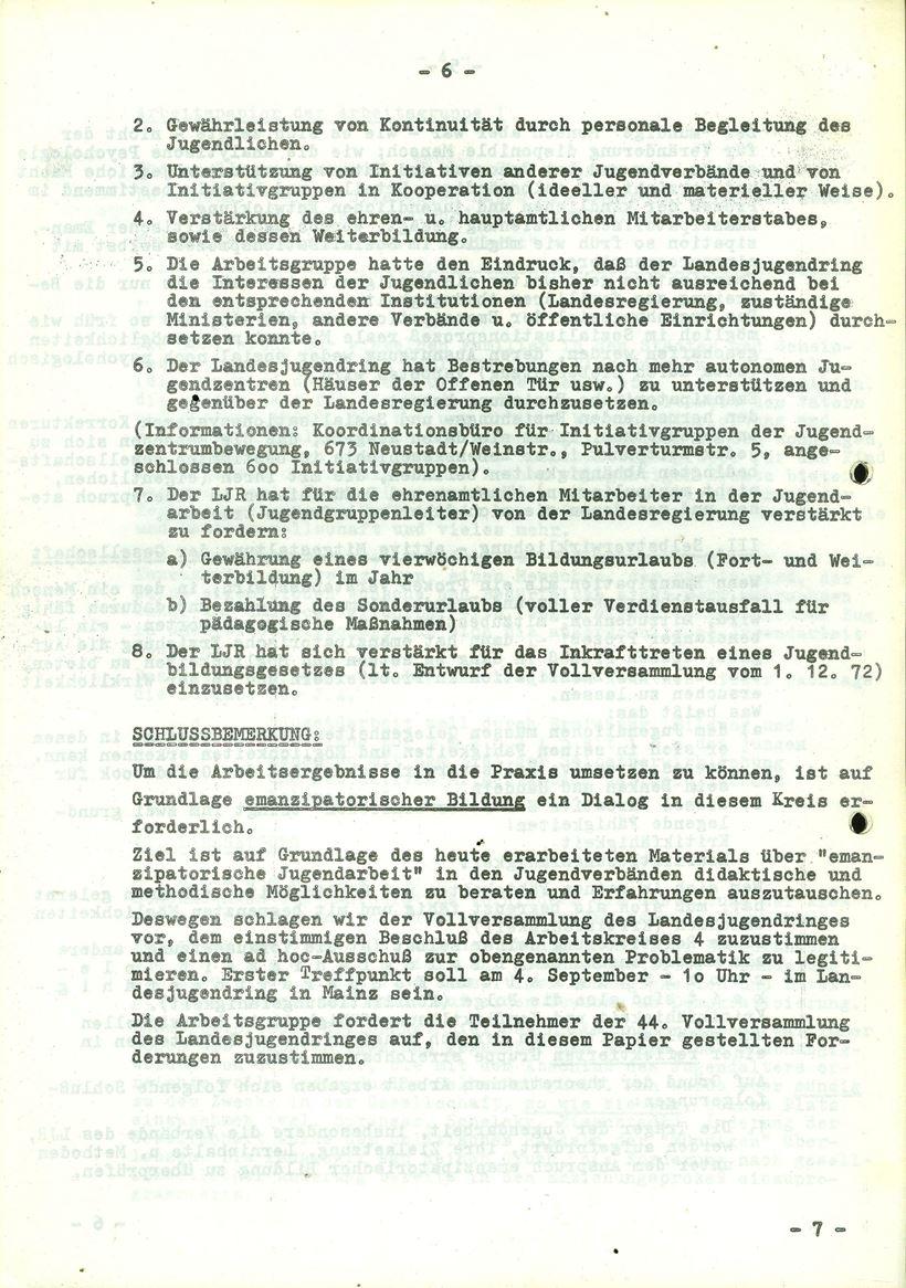 Schleswig_Holstein_Jugendzentren006