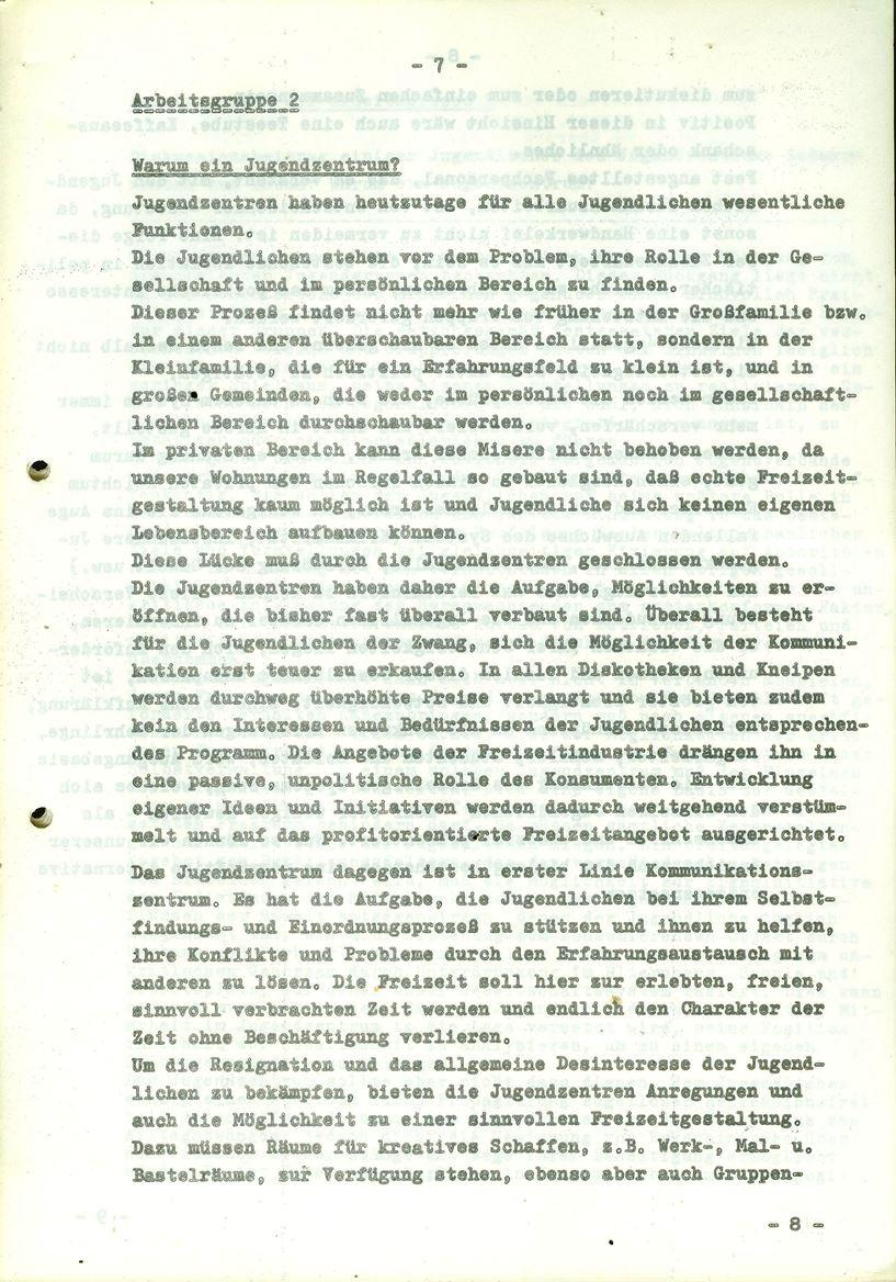 Schleswig_Holstein_Jugendzentren007