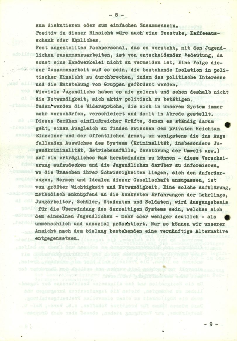 Schleswig_Holstein_Jugendzentren008