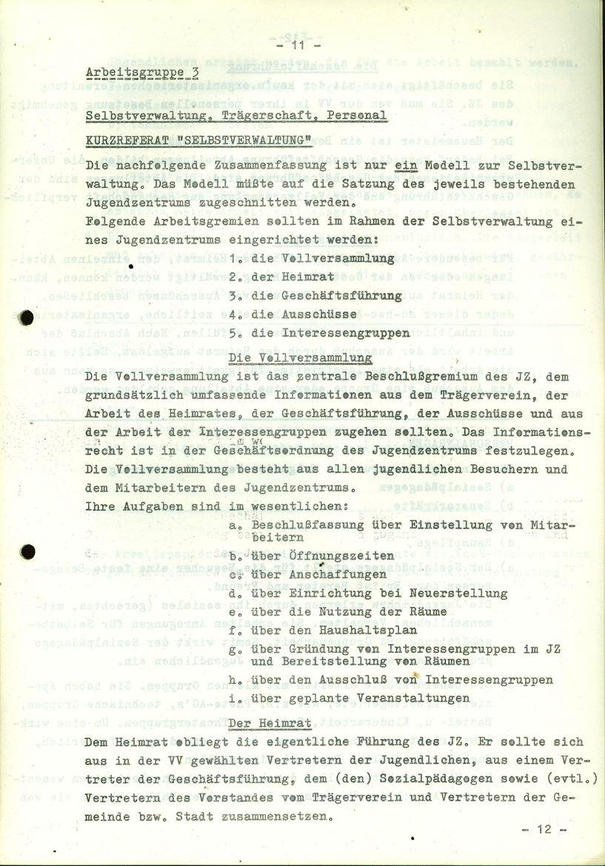 Schleswig_Holstein_Jugendzentren011