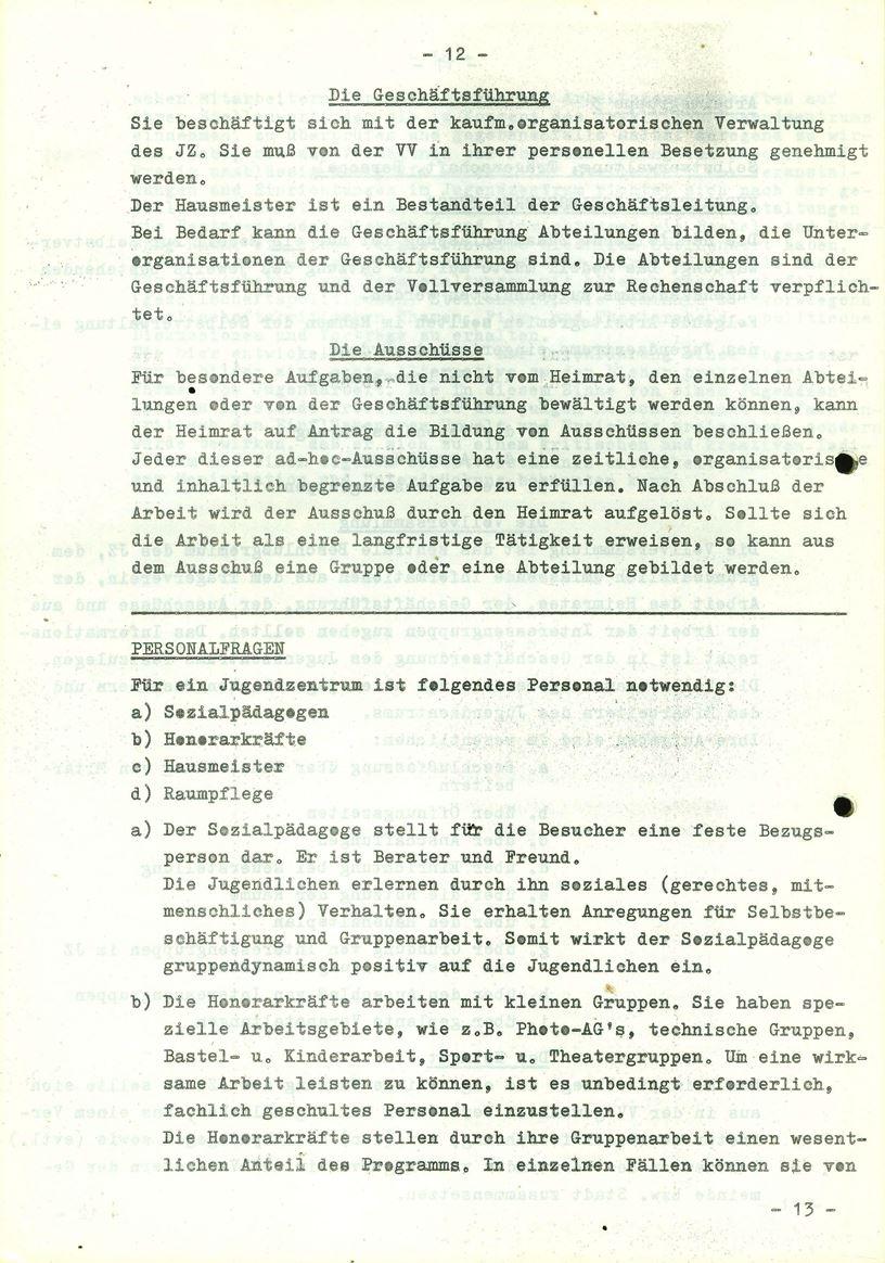 Schleswig_Holstein_Jugendzentren012