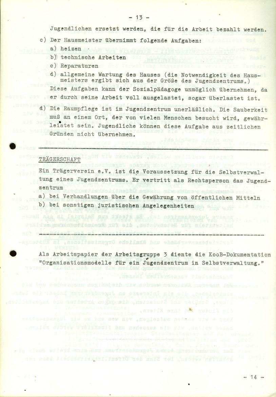 Schleswig_Holstein_Jugendzentren013