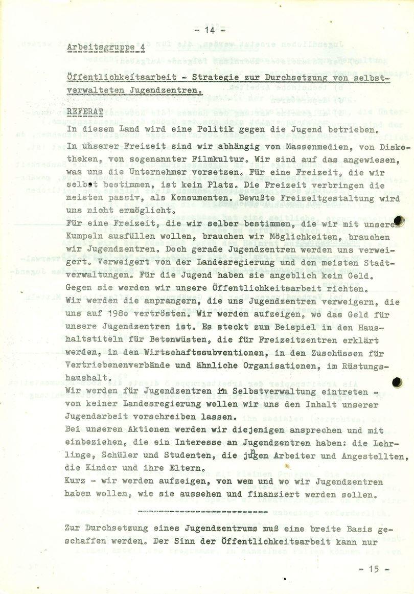 Schleswig_Holstein_Jugendzentren014