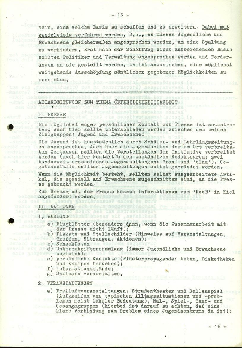 Schleswig_Holstein_Jugendzentren015