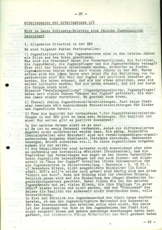 Schleswig_Holstein_Jugendzentren021