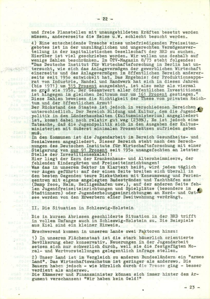 Schleswig_Holstein_Jugendzentren022
