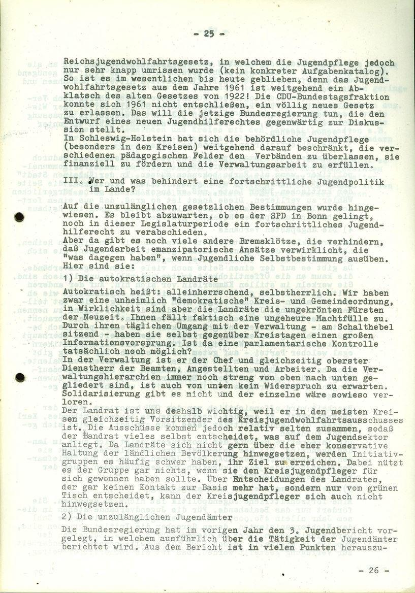 Schleswig_Holstein_Jugendzentren024