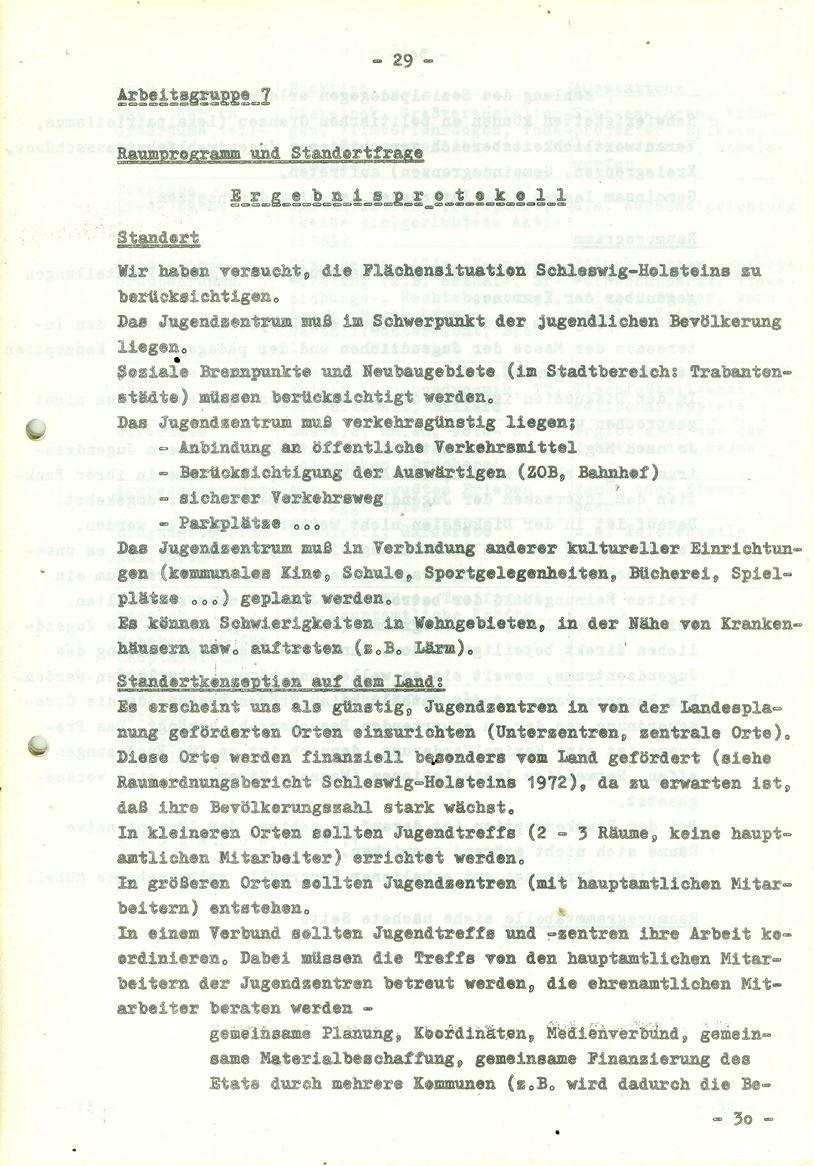 Schleswig_Holstein_Jugendzentren028