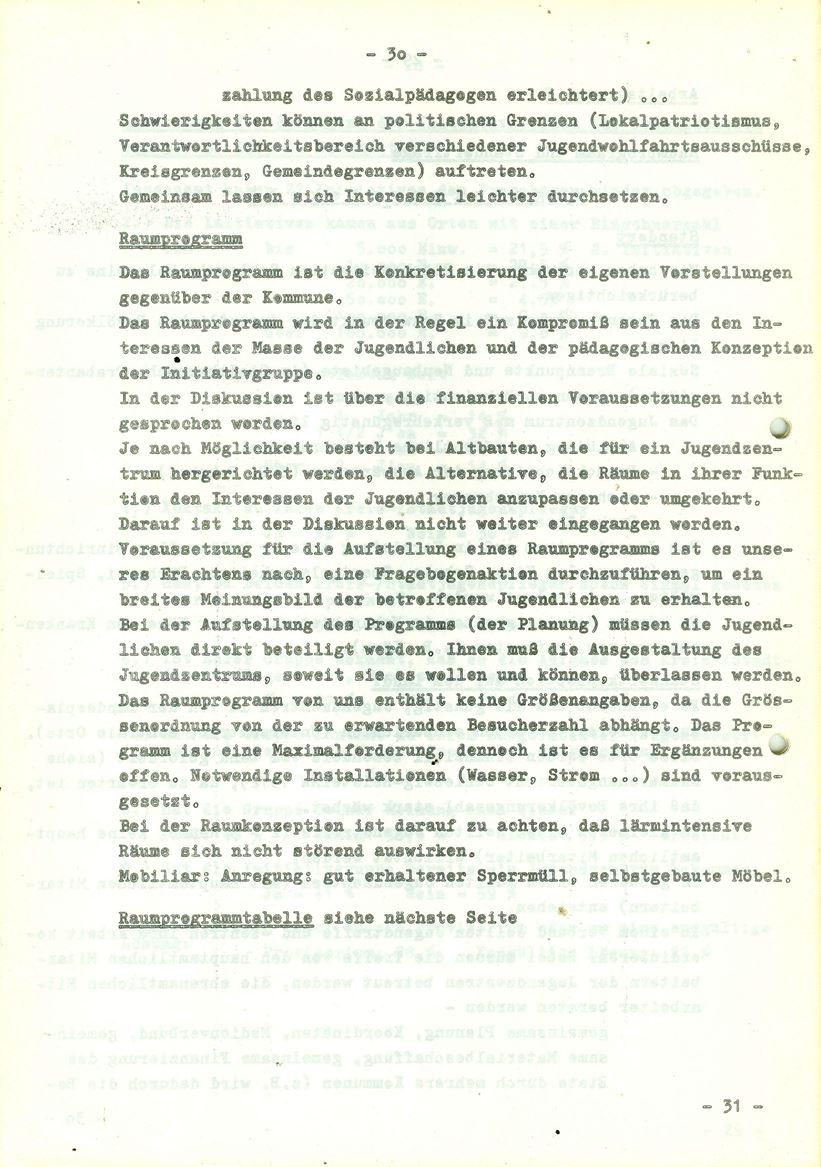Schleswig_Holstein_Jugendzentren029