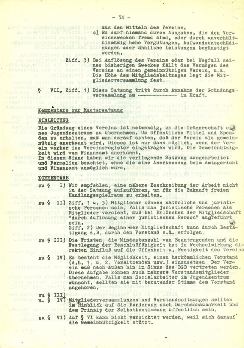 Schleswig_Holstein_Jugendzentren034