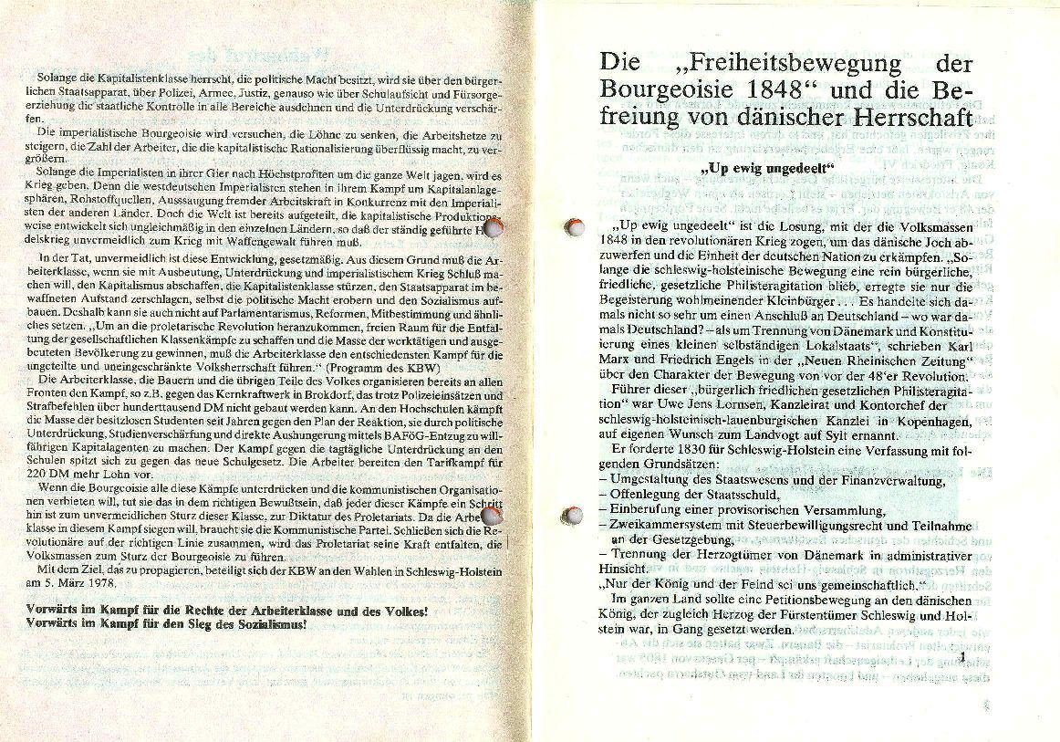 Schleswig_Holstein_KBW003
