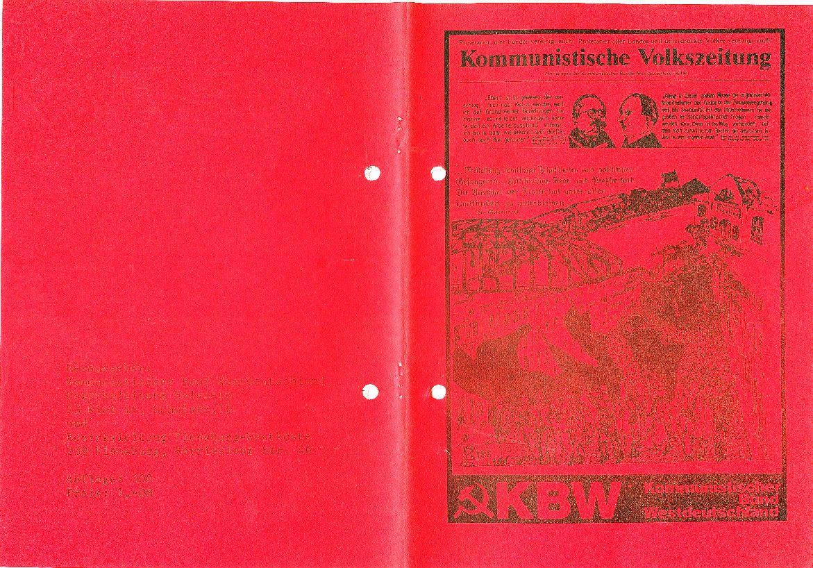 Schleswig_Holstein_KBW016