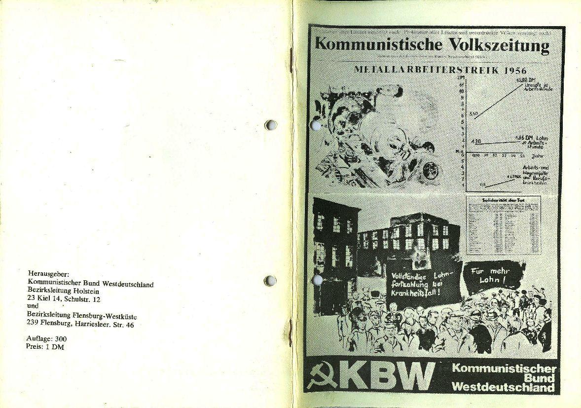 Schleswig_Holstein_KBW050
