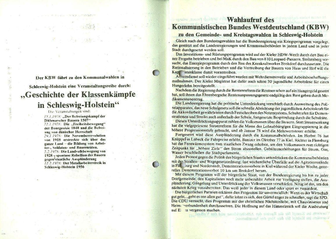 Schleswig_Holstein_KBW051