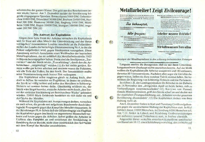 Schleswig_Holstein_KBW059