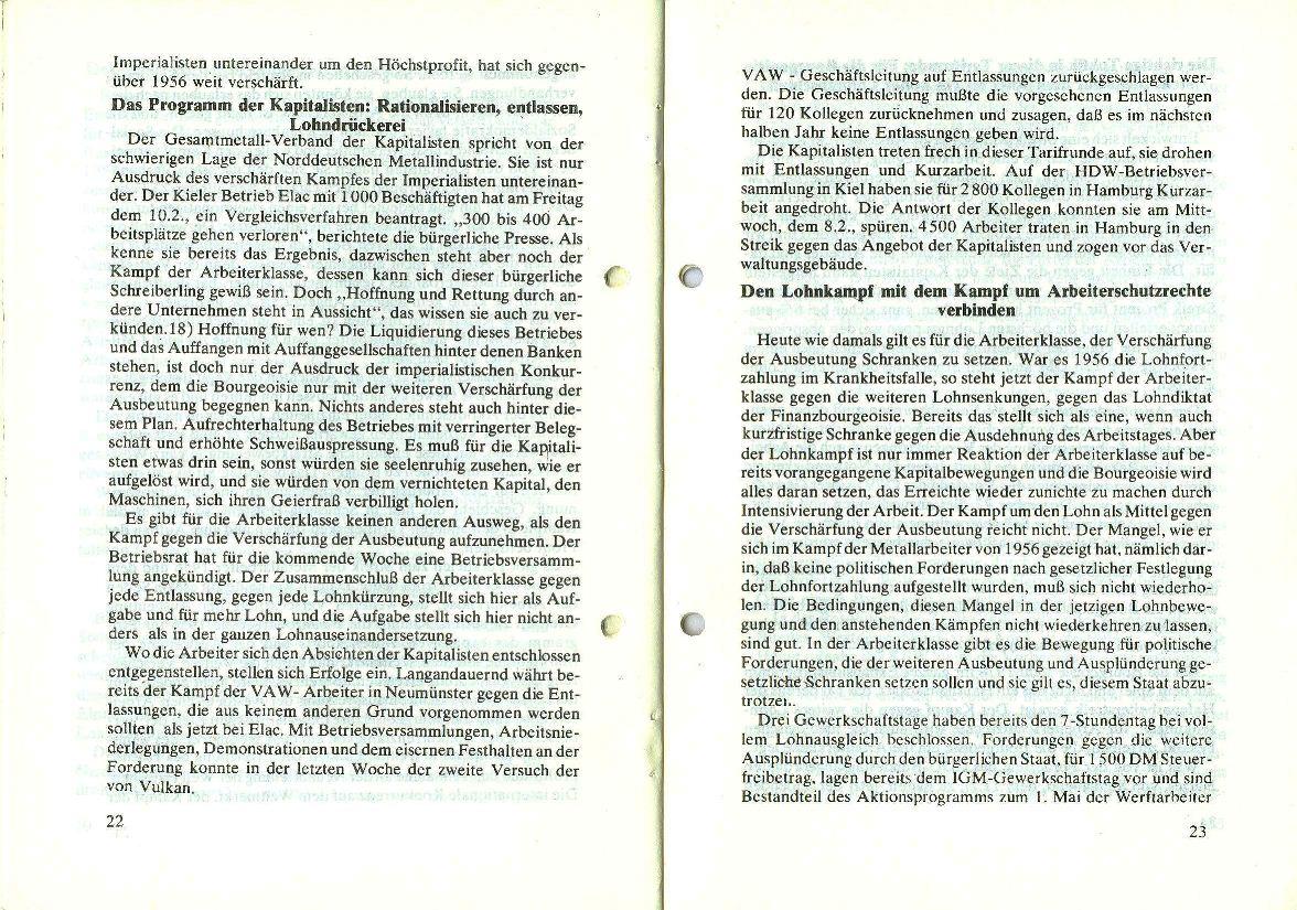 Schleswig_Holstein_KBW065