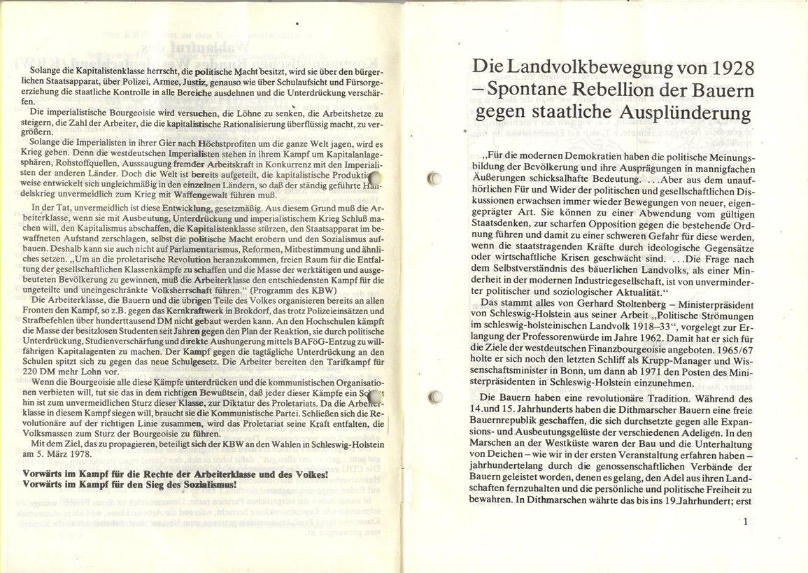 Schleswig_Holstein_KBW070