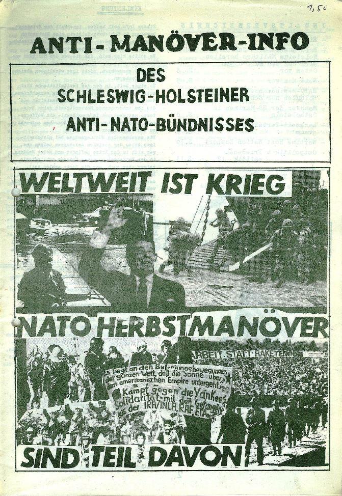 Schleswigholstein001