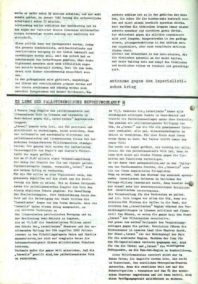 Schleswigholstein014