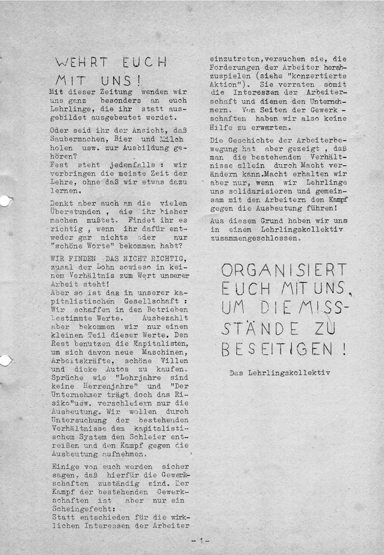 Schleswig002