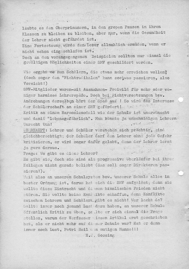 Schleswig011