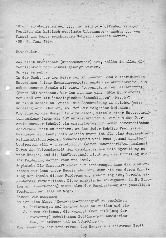 Schleswig012