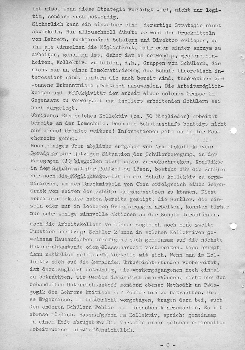 Schleswig013