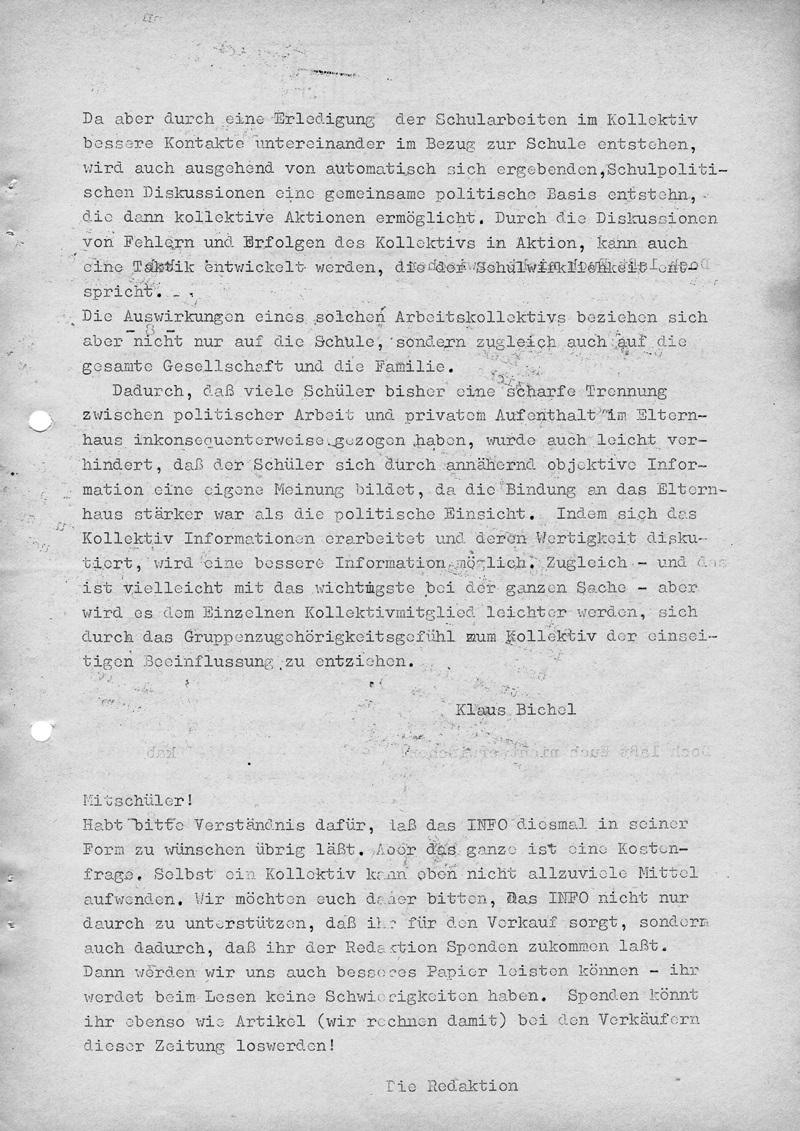 Schleswig014