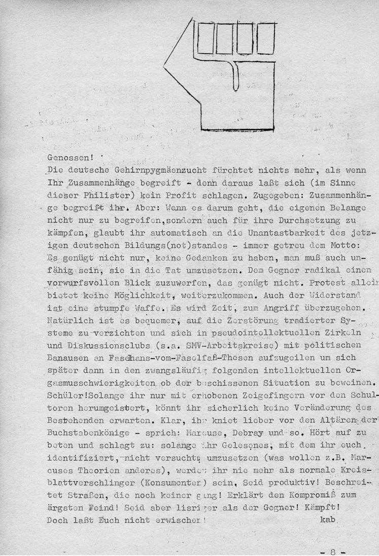 Schleswig015