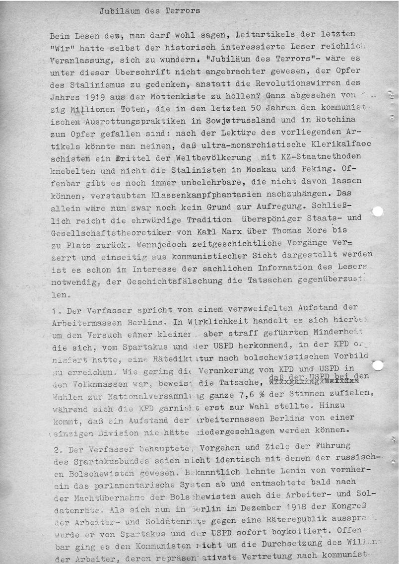 Schleswig019