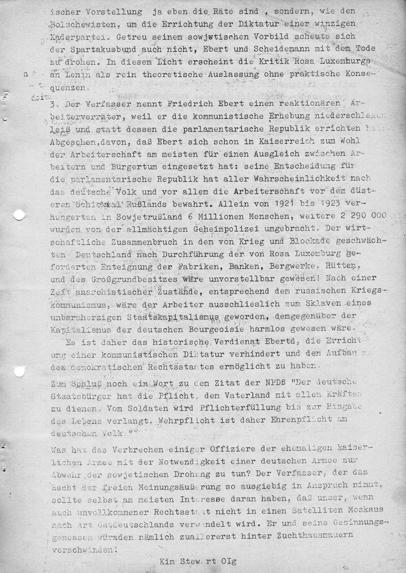 Schleswig020