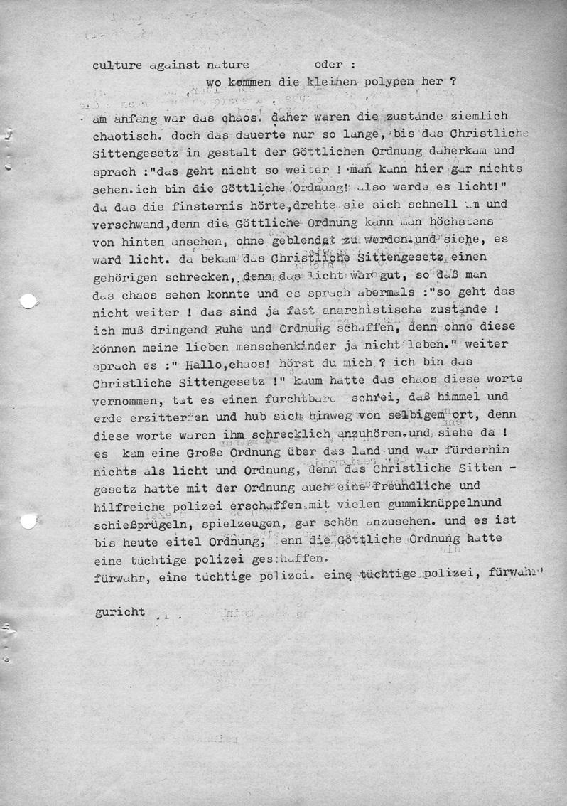 Schleswig022