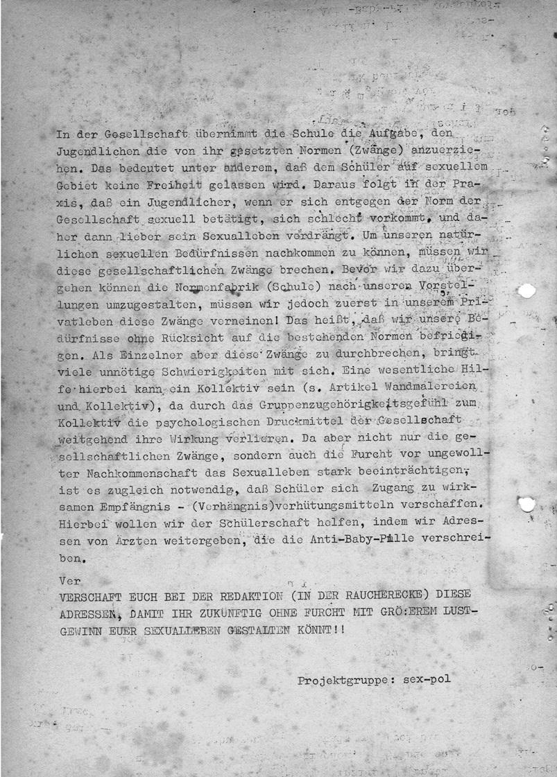 Schleswig025