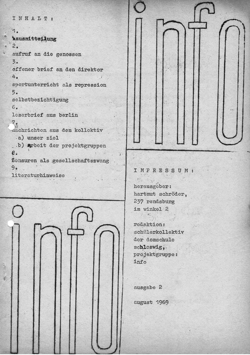 Schleswig026