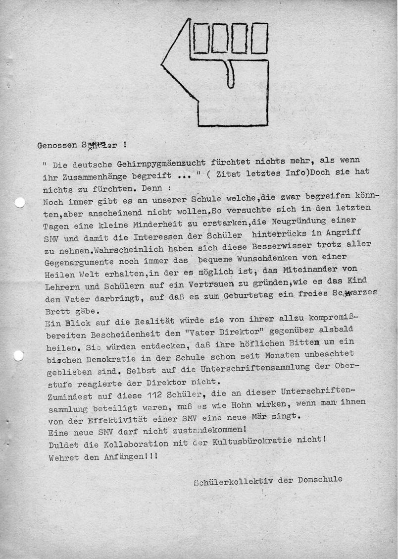 Schleswig028
