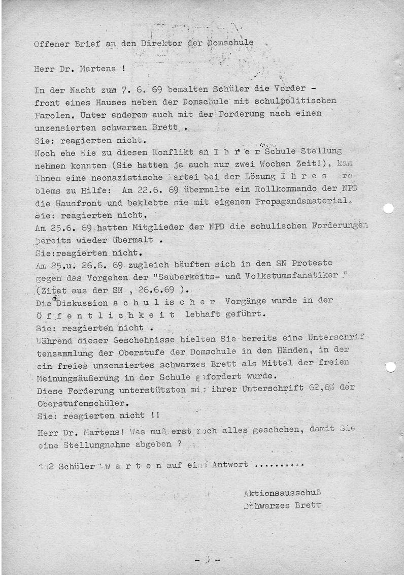 Schleswig029