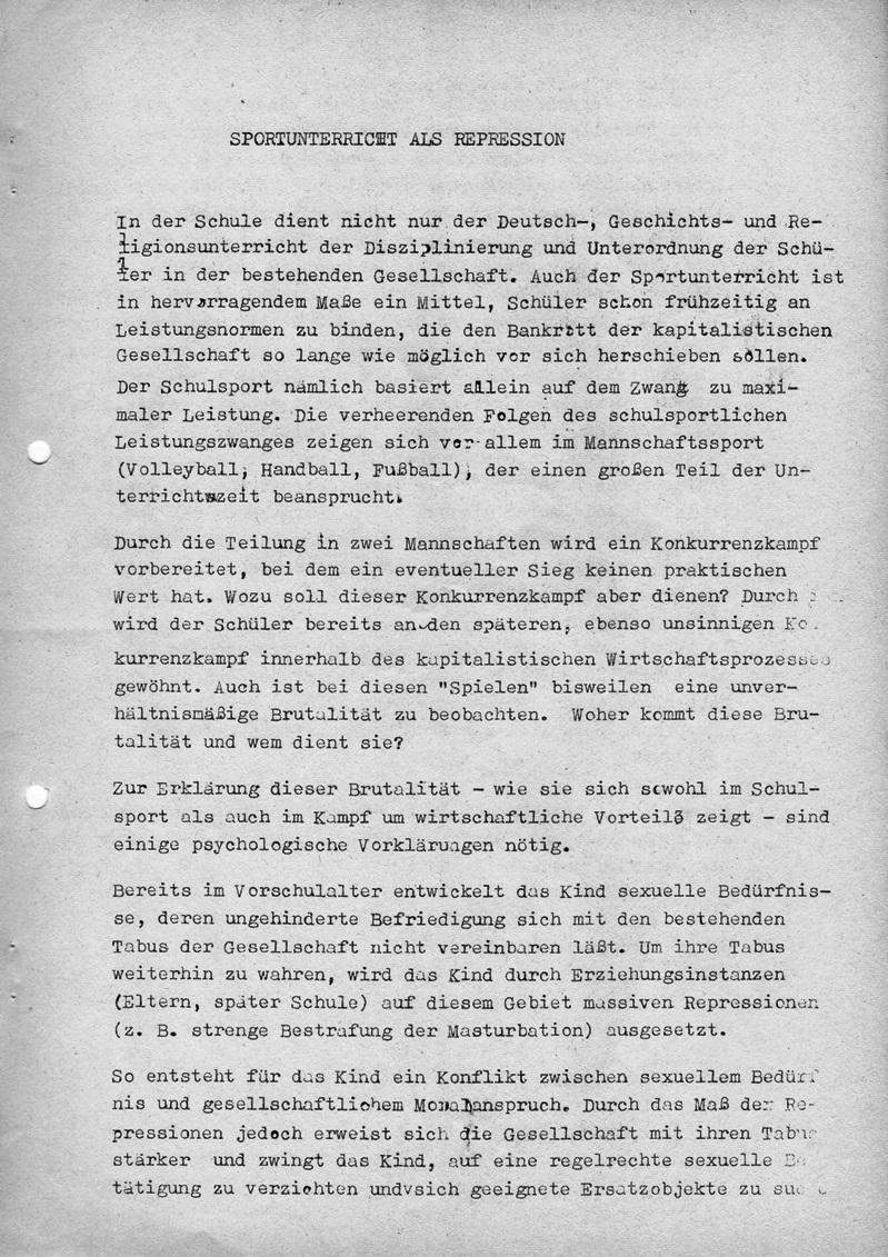 Schleswig030