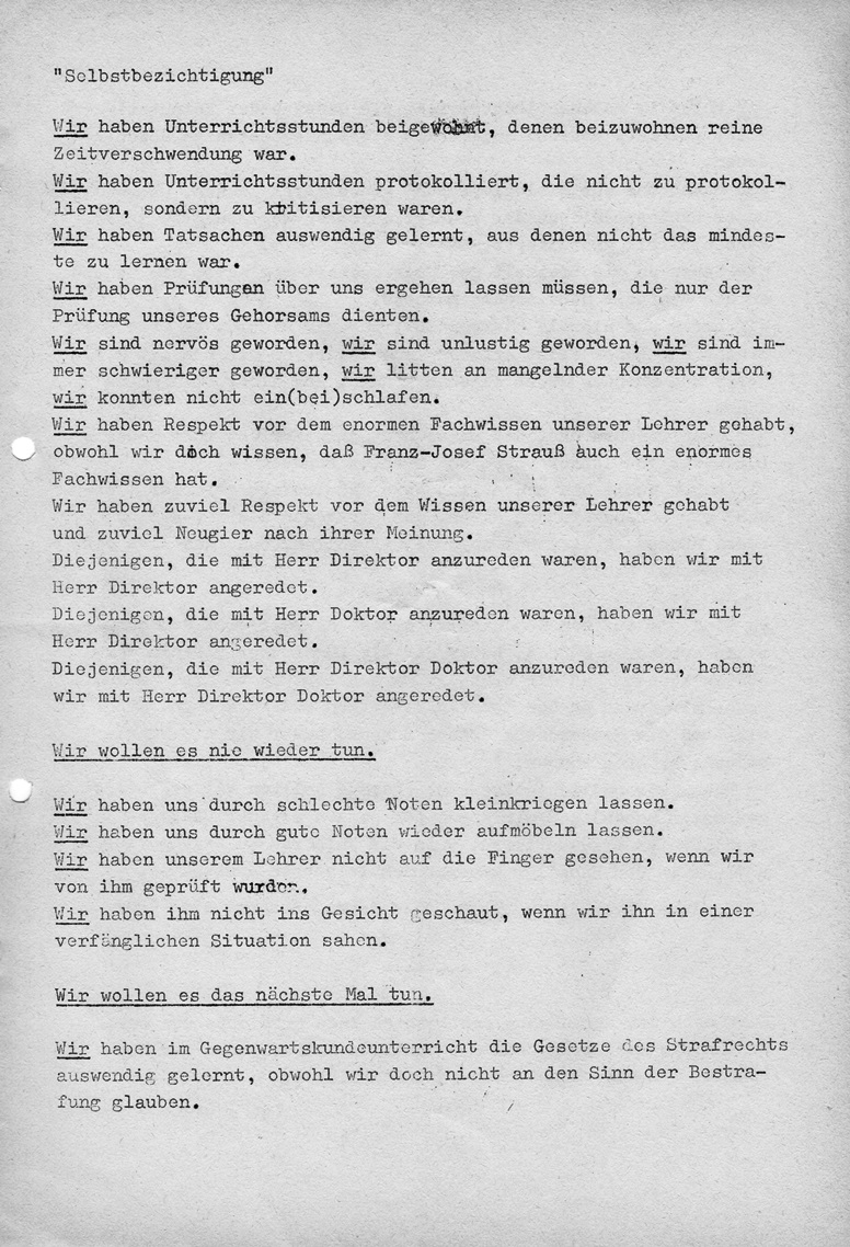 Schleswig032