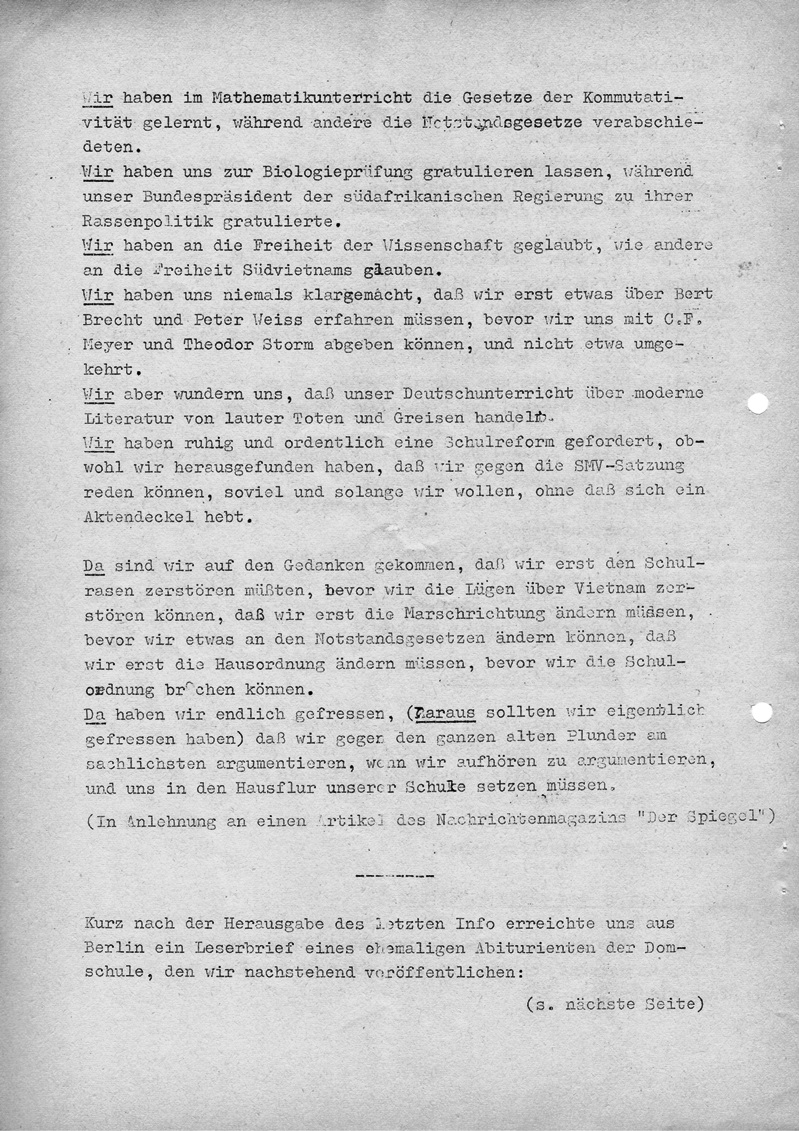 Schleswig033