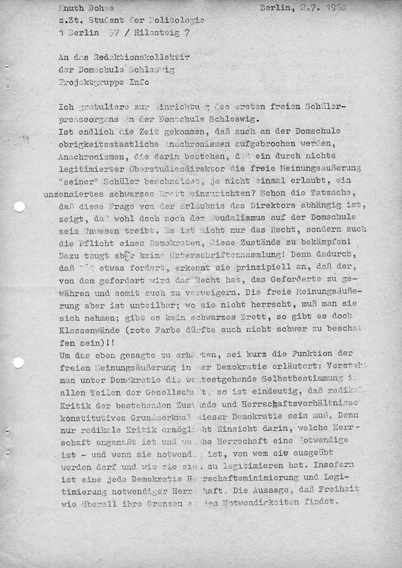 Schleswig034
