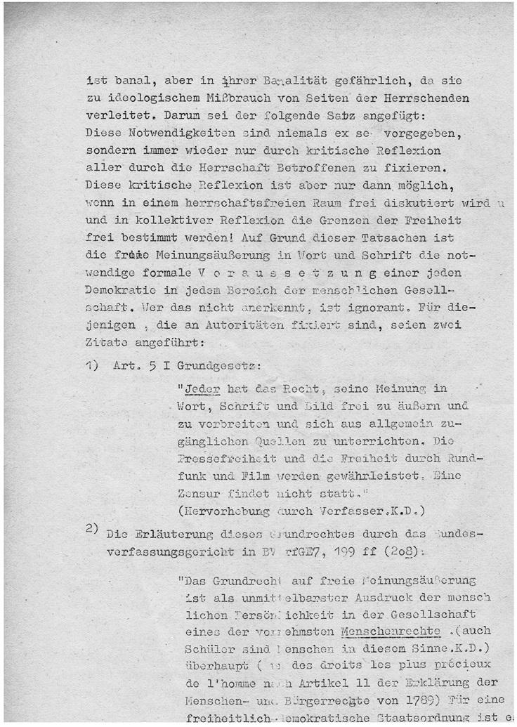 Schleswig035