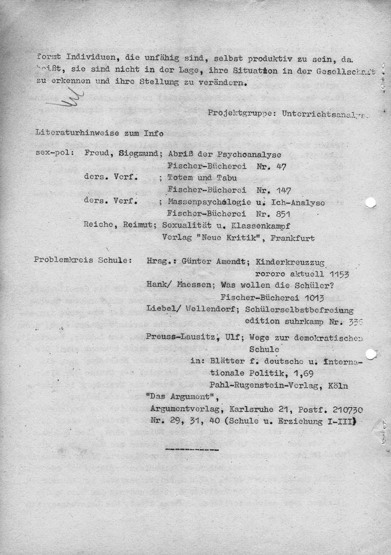Schleswig041