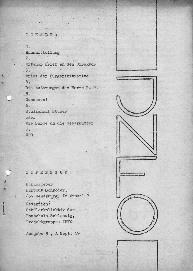 Schleswig042
